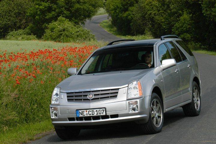 cadillac escalade dane techniczne with 691 on Cadillac Escalade Hybrid 2012 moreover 20 Najpopularniejszych Aut Zza Oceanu furthermore Duze further Duze Zdjecie together with Zdjecie 3.