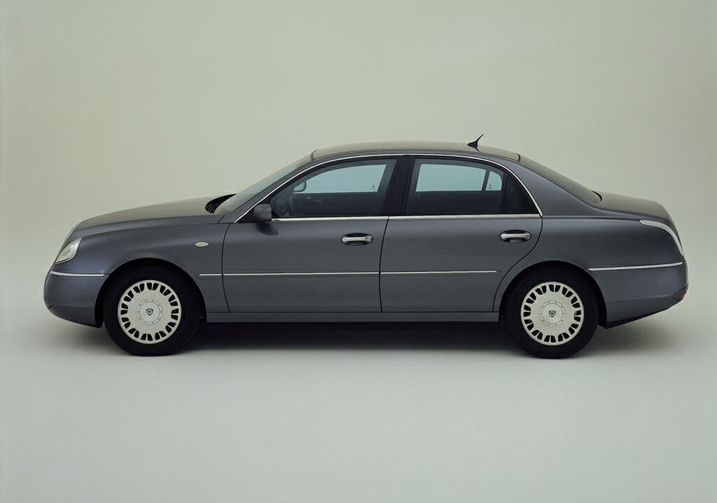 thesis lancia opinie Welcome forums share your ealing common experiences from yesteryear lancia thesis 24 jtd emblema test – 526271 this topic contains 0 replies, has 1 voice, and was last updated by.
