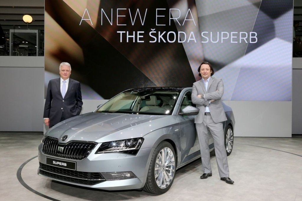 soda auto motors marketing assignment The most interesting thing about tesla — the niche luxury electric car maker — is the role of marketing in selling electric cars that cost $100,000 or more many people have tried to change the auto industry over the last 40 years and none have succeeded.