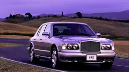 Bentley Arnage II