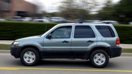 Ford Escape II 3.0 243KM 179kW 2008-2013