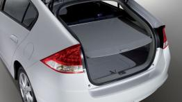 Honda Insight Hatchback 1.3 IMA Hybrid 88KM 65kW 2009-2012