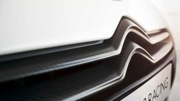 Citroen DS3 Racing - grill