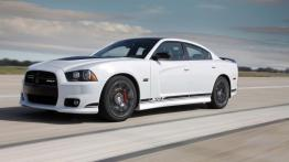 Dodge Charger SRT8 392 (2014)