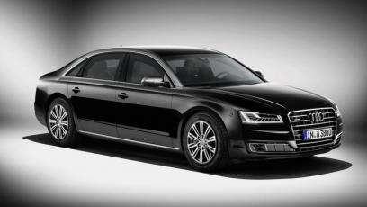 Audi A8 S8 Rs8 Modele Dane Silniki Testy Autocentrum Pl