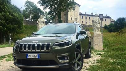 #jeep #jeepcamp #compass #trailrated #trailhawk #4x4 #offroad