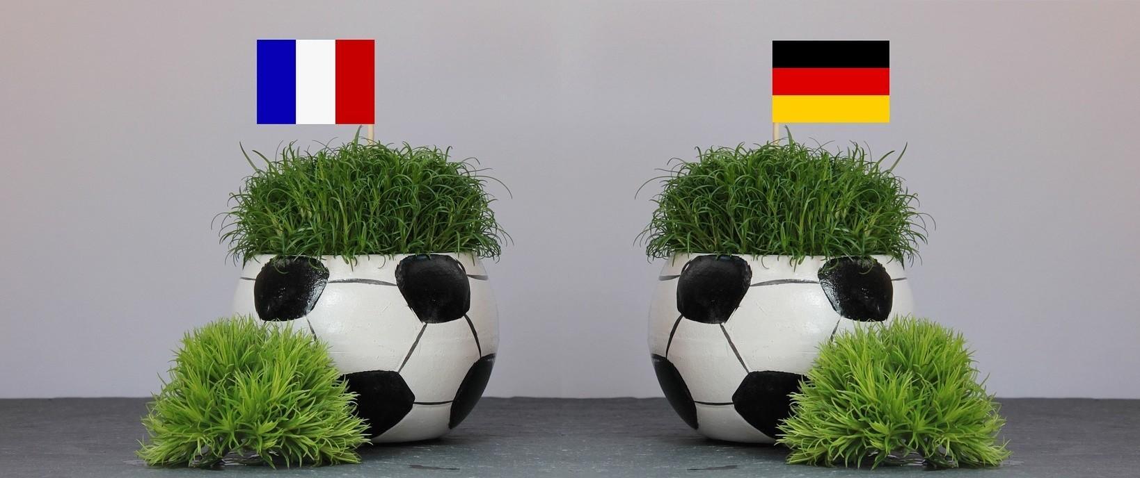 Po Auto Lepiej Jechać Do Niemiec Czy Francji Autocentrumpl