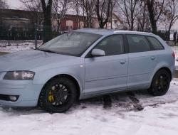 Audi A3 Wymiana Rozrządu A3 8p 32 Vr6 Blog Auta Autowcentrumpl
