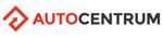 AutoCentrum.pl Logo