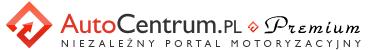 AutoCentrum.pl